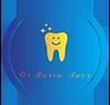 Logo Dr. Karin Auer